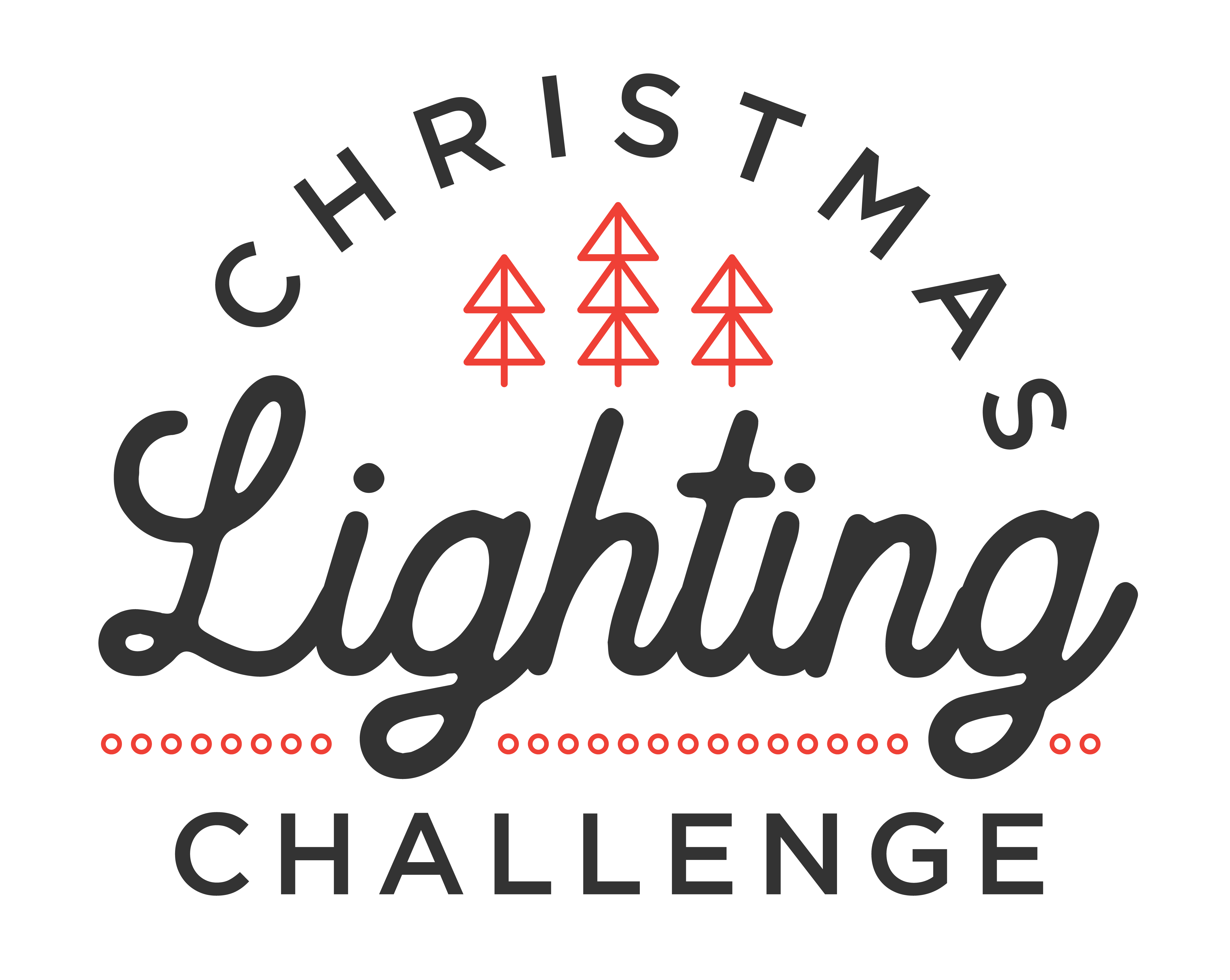 LightingChallenge-Logo.png