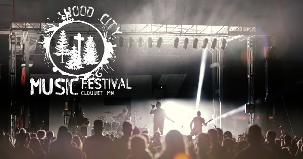 hood-city-music