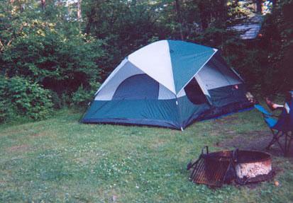 lodging2