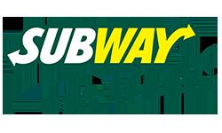 mn_visitcloquet_0009_Subway_restaurant