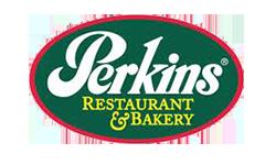 mn_visitcloquet_0021_perkins