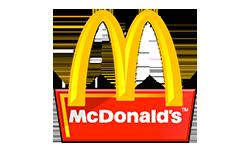 mn_visitcloquet_0023_Mcdonalds_logo