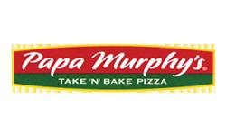 mn_visitcloquet_0025_logo-papa-murphys-1370967087